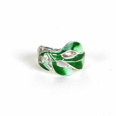 Ring Nacre