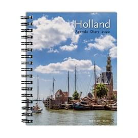 Nederland | Holland Agenda 2022