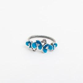 Ring Aquabloem