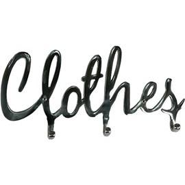 Kapstok Clothes