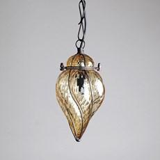 Venetiaanse Hanglamp Kleine Torsi