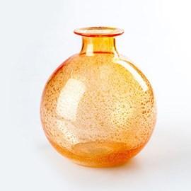 Oranje! Bolvaas Bubble
