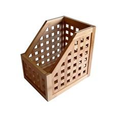 Bamboe Opbergvak