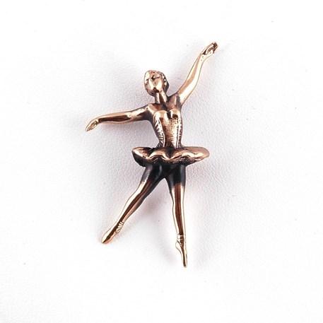 Hanger Ballerina