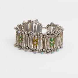 Armband Jasmijn
