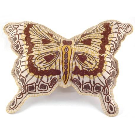 Kussen Butterfly