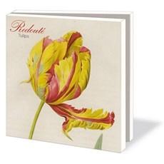 Kaarten Tulips