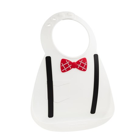 Make My Day | Baby Bib Geek