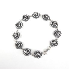 Armband Roses