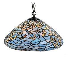 Tiffany Hanglamp Fly Away