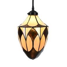 Tiffany Hanglamp Parabola