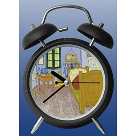 Alarmklok De Slaapkamer