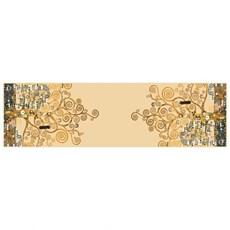 Tafelloper De Levensboom   Klimt