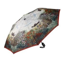 Paraplu De Tuin in Argenteuil   Monet