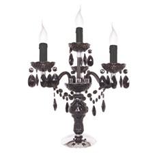 Tafellamp Marie Antoinette