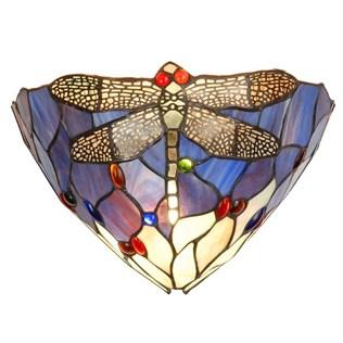 voorbeeld van een van onze Vlinders