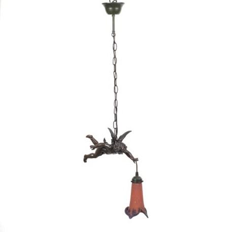 Hanglamp Cupido