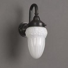 Badkamerlamp Bloem Kleine Boog