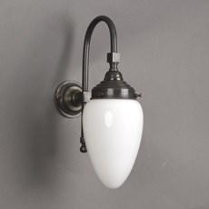 Badkamerlamp Menhir Grote Boog