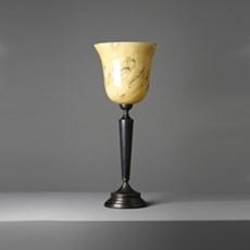 Tafellamp Tulp Classic