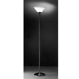 Staande Lamp Golf