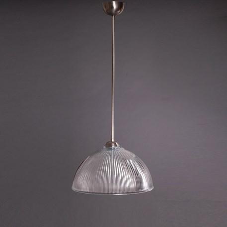Hanglamp Industrie