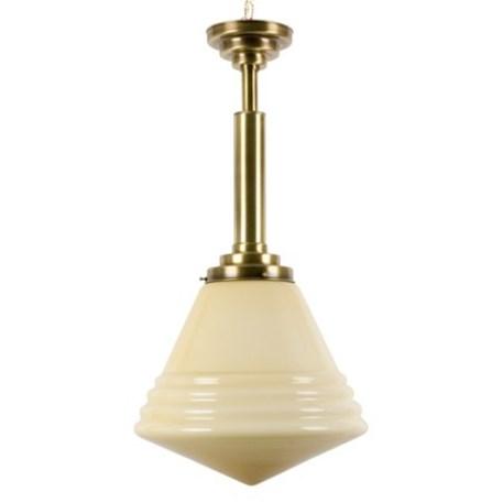 Hanglamp Luxe School XL