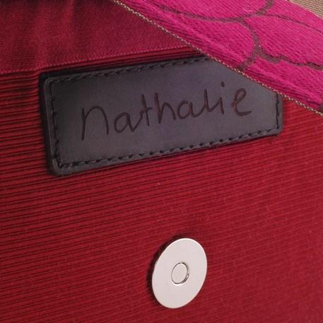 Clutch / Avondtasje Nathalie | Lovely Label