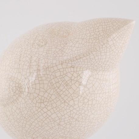 Detail Sculptuur Tjilp