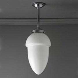 Buiten/ Royale Badkamer Hanglamp Beechnut
