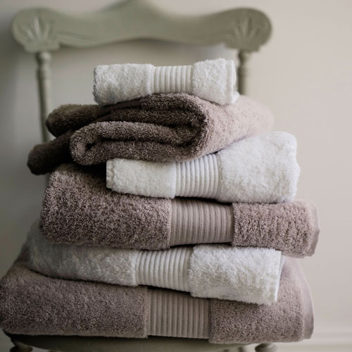 mooie handdoeken badkamer ~ pussyfuck for ., Badkamer